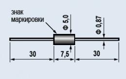 2Д236Б