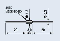 2Д922Б/ББ