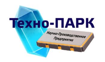 НПП Техно-парк
