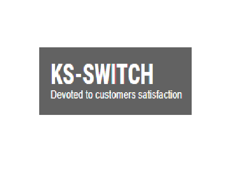 Ks-switch