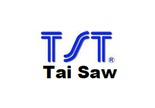 TAI-SAW TECHNOLOGY